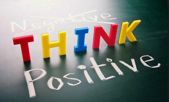 berpikir positif agar menjadi pengusaha sukses