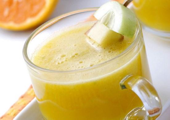 4 Cara Mengecilkan Perut Dengan Lemon