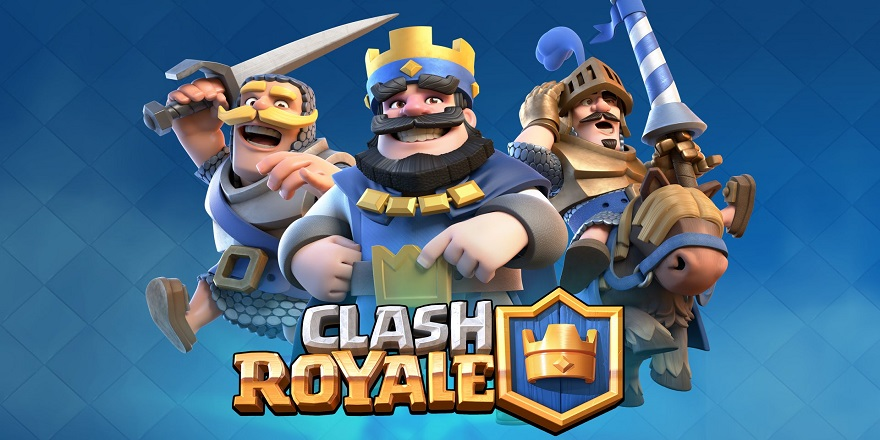 Clash-Royale-Wallpaper