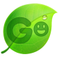 GO Keyboard - Emoji, Wallpaper APK