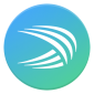 SwiftKey Keyboard APK v6.3.8.73 (812123282)
