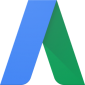 adwords-apk