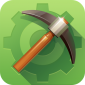 master-for-minecraft-launcher-apk