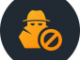 Avast-Anti-Theft-APK-85x85.png