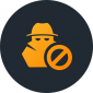 avast-anti-theft-apk