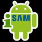 phone-info-samsung-apk