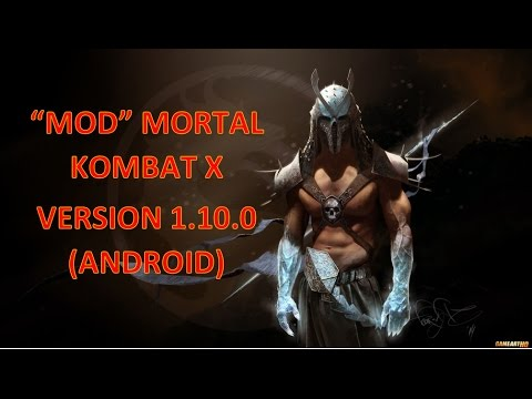android mod apk