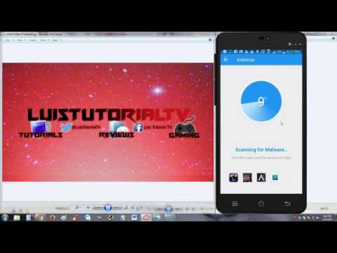 android app review
